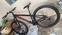 Bicicleta Aro 29 Q15