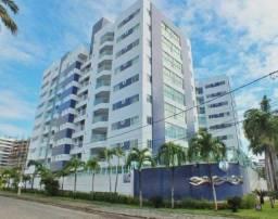 COD 1? 162 Apartamento 2 Quartos, com 67 m2 no Bessa ótima localização.