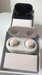 Buds Samsung / Fone Sem Fio Bluetooth