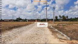 Título do anúncio: :: Loteamento Parque Ageu :: realize o sonho da casa própria !!