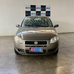 Siena EL 2011 1.0
