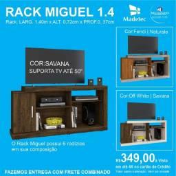 Rack Miguel 1.4