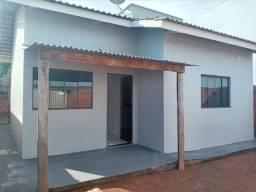 Casa a venda em Paraíso do Tocantins
