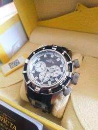 Relógio Invicta - Modelo 32960 (Original e Importado).