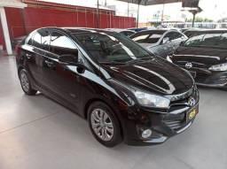 Hyundai HB20 1.6M PREM