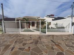 Título do anúncio: Excelente casa no Residencial Lopes.