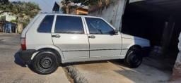 Fiat uno 2005/2006