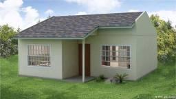AM - Casa Castanhal/PA