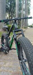 Bike GTSM1 FAT