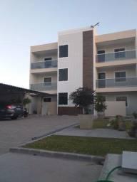 Apartamento financiado