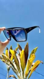 EVOKE BIONIC BLACK SHINE!!! NOVA COM NOTA FISCAL E GARANTIA