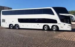 Mercedes-Benz Ônibus
