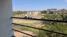 Título do anúncio: Vendo casa Vila Santa Luzia