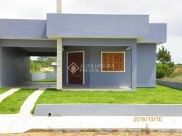 Casa à venda com 3 dormitórios em Torres sul, Arroio do sal cod:309771