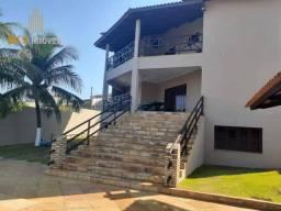 Casa com 5 dormitórios à venda, 380 m² por R$ 950.000,00 - Porto das Dunas - Aquiraz/CE