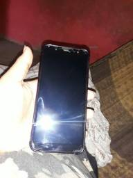 Samsung J8, Leia o Anúncio por favor!