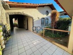 Título do anúncio: Casa com 5 dormitórios à venda, 200 m² por R$ 450.000,00 - Ilha dos Aires - Vila Velha/ES