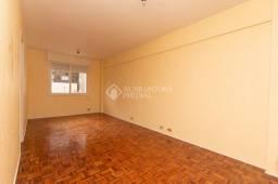 Kitchenette/conjugado para alugar com 1 dormitórios cod:269363