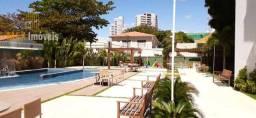 Apartamento à venda, 156 m² por R$ 1.500.000,00 - Aldeota - Fortaleza/CE