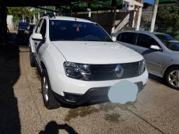 Duster exp 2020