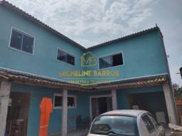 CAA// 3 Casas a venda em Unamar
