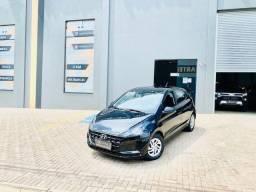 Hyundai HB20 Sense 2020 Flex 11.000km