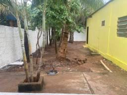 Oportunidade - Casa Murada e quitada