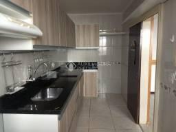 Apartamento à venda com 2 dormitórios em Vila ipiranga, Porto alegre cod:235117