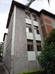 Apartamento 02 quartos Aparecida