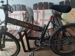 uma biscicleta Maria Mole Original