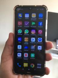 Celular Redmi Note 8T 4GB 64GB