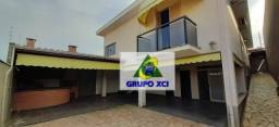 Casa com 3 dormitórios à venda, 280 m² por R$ 770.000,00 - Recanto do Lago - São João da B