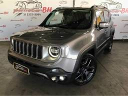 Jeep Renegade LIMITED 1.8 Aut. 2020