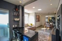 Título do anúncio: Apartamento à venda com 3 dormitórios em Luxemburgo, Belo horizonte cod:723808