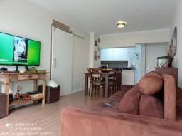 Apartamento para Venda em Petrópolis, Coronel Veiga, 3 dormitórios, 2 suítes, 3 banheiros,