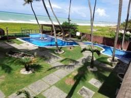 Apartamento para venda possui 60 m2 com 2 quartos em Guaxuma - Maceió - Al