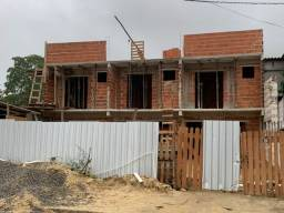 Título do anúncio: Vendo Casa com 2 Suítes em Muriqui!!!