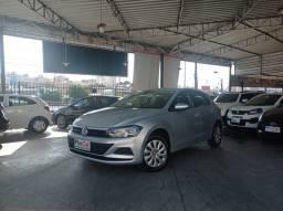Título do anúncio: Volkswagen Polo 1.6 MSI (Flex)