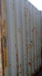 Container Maritimo HC 40 pés -Ultimas unidades
