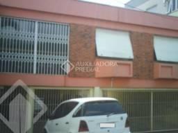 Apartamento à venda com 3 dormitórios em Cristo redentor, Porto alegre cod:281058