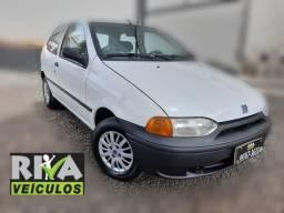 Palio 1.0 Ex 2000