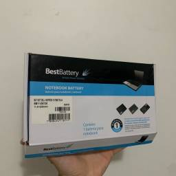 Bateria Notebook DELL Inspiron 13-7368