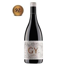 GY Gualtallary Michelini i Mufatto Vinho Argentino