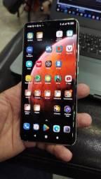 Xiaomi mi note 10 lite branco perolado (leia anuncio)