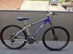 Bike Rush aro 29