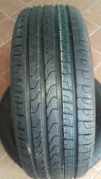Pneu pneus faça a melhor escolha AG Pneus melhor pneu