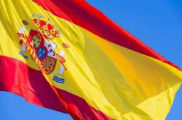 Espanhol (Novas Turmas)