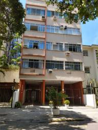 Apartamento para venda com 56 metros quadrados em Ipanema