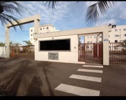 Transferência no Tiradentes (Castelo Delmont)