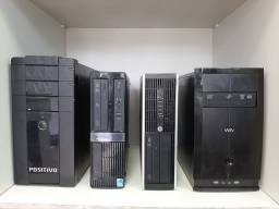 CPU em lote Excelente para Call Center, Estudo, Trabalho (Home Office)